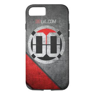 00 LvL Tough Case - iPhone 7