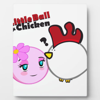 01_chicken.png photo plaque