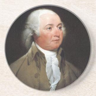 02 John Adams Coaster