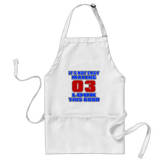 03.png standard apron