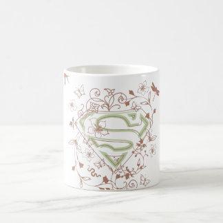 06SGJRS_DEGD_PUREFW07 [Converted].ai Coffee Mug