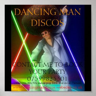 1003255_ec4e_625x1000 DANCING MAN DISCOS CONT Posters