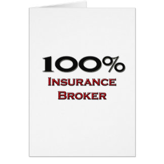 R a insurance brokers