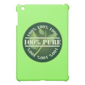 100 PURE iPad MINI COVERS