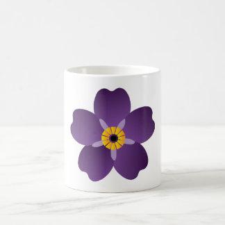 100th Anniversary of the Armenian Genocide mug6 Coffee Mug