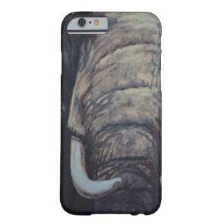 10tshirts.com My Elephant 2016 limited Edition Barely There iPhone 6 Case