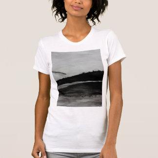 115 - Womens T-Shirt