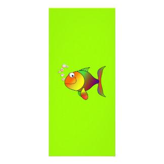 1195441338857301276Machovka_Happy_fish.svg Customized Rack Card