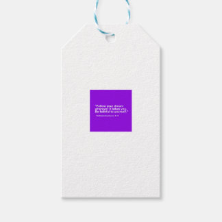 119 Small Business Owner Gift - Follow Dream