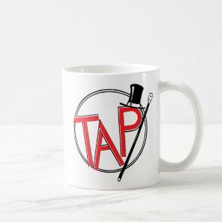 11 oz mug