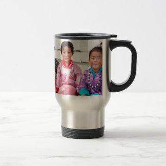 12327373005_0f1f28c2e5_o.jpg stainless steel travel mug