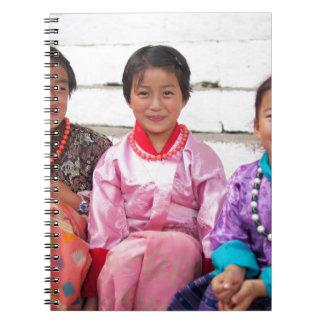 12327373005_0f1f28c2e5_o jpg spiral note book