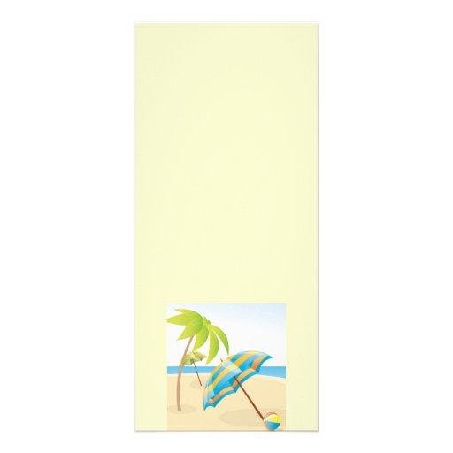 1285317288593465528summer beach wallpapers rack cards