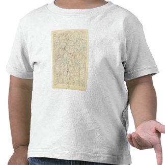 14 Putnam sheet Shirts
