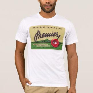 14° Světlé Speciální Pivo T-Shirt