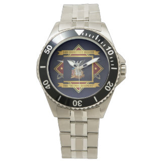 14th Connecticut Volunteer Infantry Watch