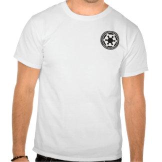 14TS Force Development and Tactics Flight Tee Shirt