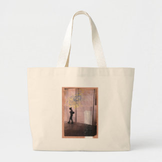 15 Corinne Large Tote Bag