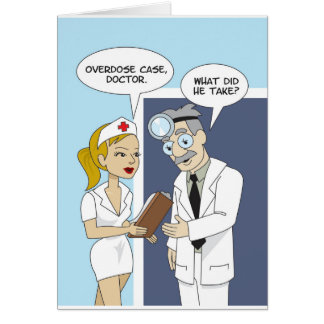 #164 GET WELL GREETING CARD