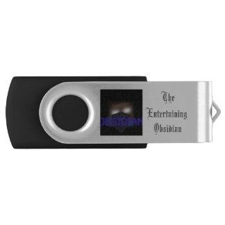 16 GB USB Flash Drive