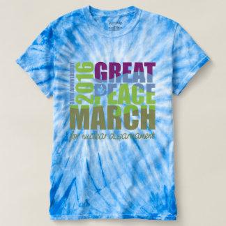 16GPMATDT Tie-Dye Shirt