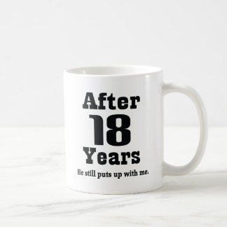 16th Wedding Anniversary Gift For Husband : 18th Wedding Anniversary Quotes. QuotesGram