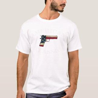 1911 CLASSIC WHITE.png T-Shirt