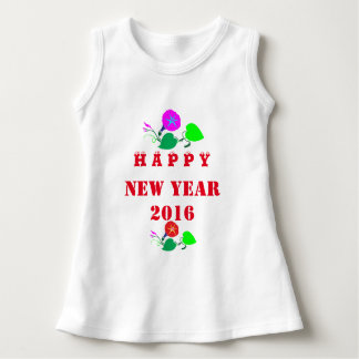 191 style tshirts to choose HAPPY NEW YEAR 2016