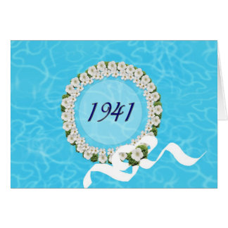 1941 CARD