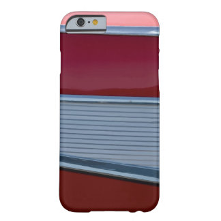 "1950's ""Cadi"" Vintage body car Barely There iPhone 6 Case"