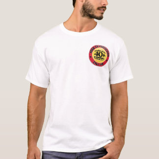 1962 Aged to Perfection T-Shirt
