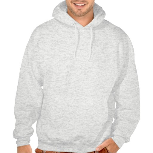 1964 the man, the myth, the legend pullover