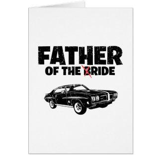 "1970 Pontiac GTO 455 ""JUDGE"" Card"