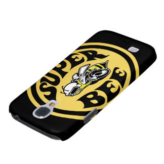 1971 Dodge Charger Super Bee Galaxy S4 Covers