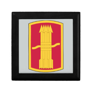197th FIRES Brigade Gift Box
