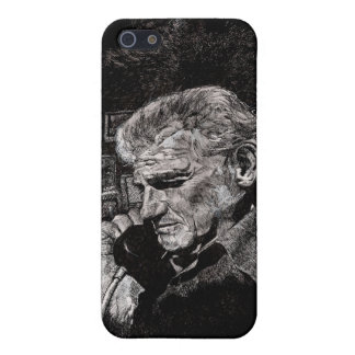 1984 - iPhone Case Case For iPhone 5/5S