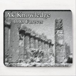 1989-Forever Mousepad
