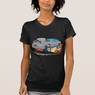1994-96 Impala Grey Car T-Shirt