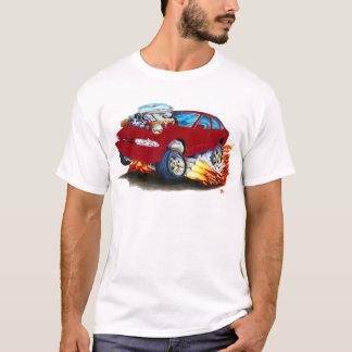 1994-96 Impala Maroon Car T-Shirt
