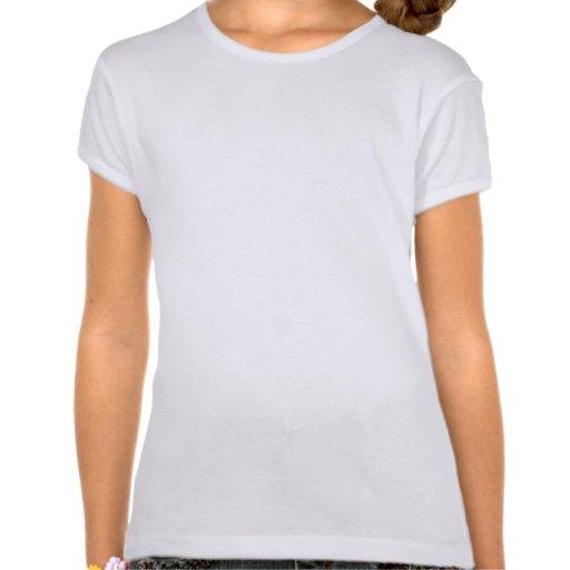 199x Kid - Nineties Kid Quote Tee Shirt