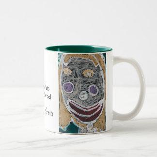 1-Charlotte Mug