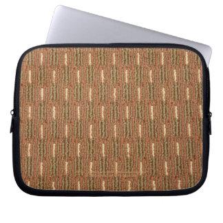 1 Cool Cute Sleeve Pattern Laptop Computer Sleeves