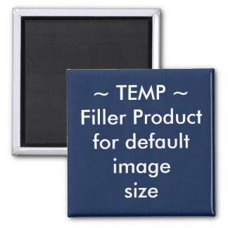 1 Default Image Size Magnet