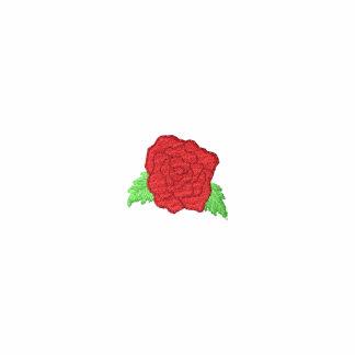 """1"""" Rose"""