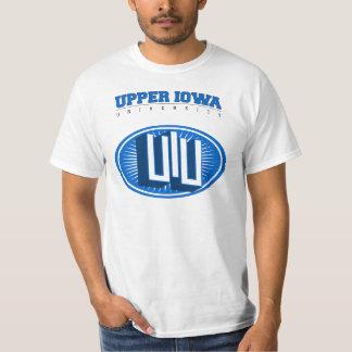1c1b3884-8 T-Shirt