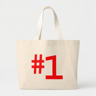 #1Design The MUSEUM Zazzle Gifts Canvas Bag