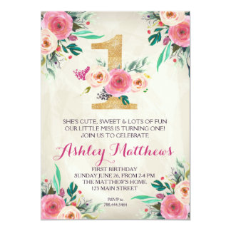 Sublime Birthday Invitations Announcements Zazzleconz - Birthday invitation nz