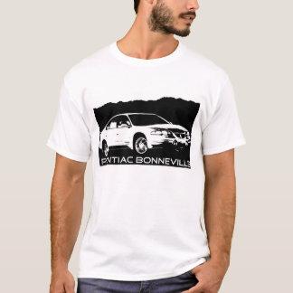 2000-2005 Pontiac Bonneville T-Shirt