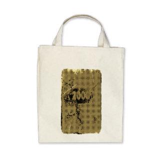 2000 -  vintage - Tote Bags