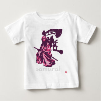 20040.png baby T-Shirt